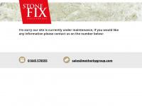 stonefix.co.uk