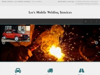 welderinavan.co.uk