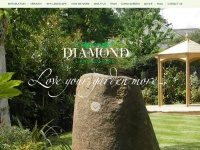 diamondlandscaping.co.uk