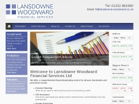 Lansdowne-woodwardfs.co.uk