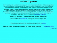 trip-out.co.uk