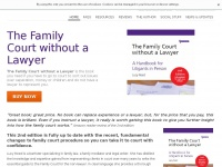 nofamilylawyer.co.uk