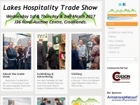 lakeshospitalitytradeshow.co.uk
