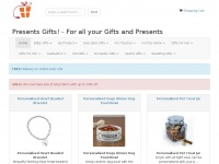 presents-gifts.co.uk