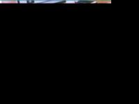 bdacpd.co.uk
