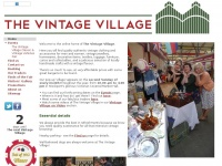 thevintagevillage.co.uk