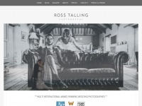 rosstalling.co.uk