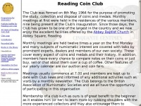 readingcoinclub.co.uk