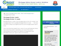 mortgage-broker-leeds.co.uk