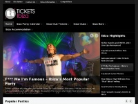 ticketsibiza.co.uk
