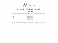 netpal.co.uk