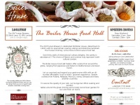 boilerhouse-foodhall.co.uk