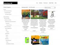 selections.co.uk