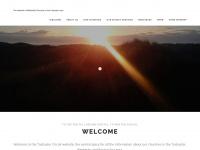 tadcastercircuit.org.uk