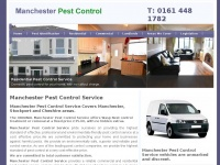 manchesterpestservices.co.uk