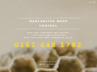 manchesterwaspcontrol.co.uk