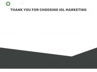 iol-marketing.co.uk