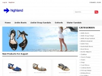 highlandbridge.co.uk