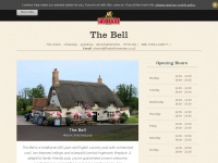 Bell-chearsley.co.uk