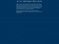 theantiqueseller.co.uk