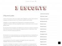 surreyresidents.co.uk