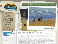 grandadventure.co.uk