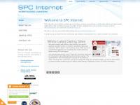 spcinternet.co.uk