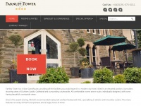 farnley-tower.co.uk
