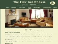 The-firs.co.uk