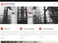 employmentlawyerinlondon.co.uk