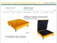 decur.co.uk