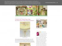 vintage-home.blogspot.com