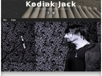 kodiakjack.co.uk