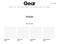 leedsgear.com