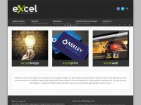 excel-design.co.uk