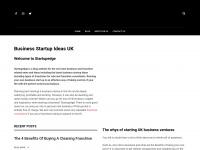 startupedge.co.uk