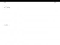 nomadgames.co.uk