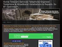 hometelecomservices.co.uk