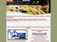 telephoneengineersmanchester.co.uk