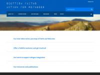 sfar.org.uk