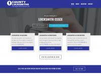 countylocks.co.uk
