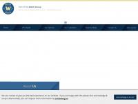 jpsinstalls.co.uk
