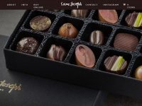samjosephchocolates.co.uk
