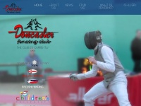 doncasterfencingclub.org.uk