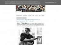 preparedguitar.blogspot.com