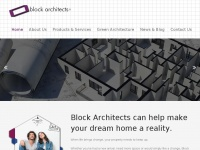 blockarchitects.co.uk