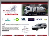 blockbustersenvironmental.co.uk
