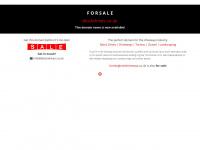 blockdrives.co.uk