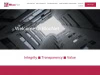 blocnet.co.uk