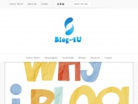 blog-4u.co.uk